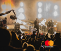 Fortress of Culture and Mastercard Provide a Priceless Experience